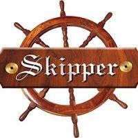 Skipper Tawerna Rybna