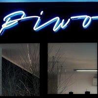 PiwoWar