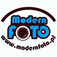Modern Foto.pl