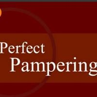 Perfect Pampering