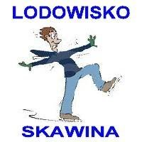 Lodowisko Skawina