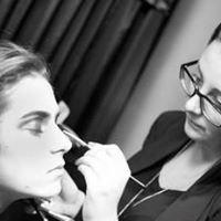 Olga Grzeszek - make up