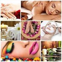 La DEMI  Beauty Salon