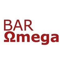 Bar Omega