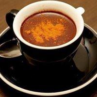 Cafe Po Godzinach