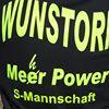 Johanniter Unfall Hilfe e.V. - SEG Wunstorf