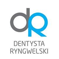 Dentysta Ryngwelski