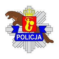 Wydział Wywiadowczo-Patrolowy Komendy Stołecznej Policji