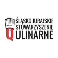 Śląsko Jurajskie Stowarzyszenie Qulinarne