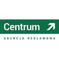 Centrum Agencja Reklamowa