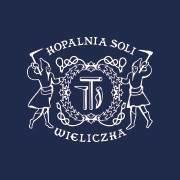 """Uzdrowisko Kopalnia Soli """"Wieliczka"""""""