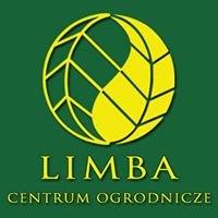 Centrum Ogrodnicze Limba