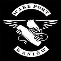 WakePort Kaniów