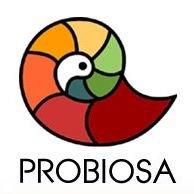 Probiosa - ganzheitlich gesund