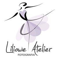 Liliowe Atelier Fotografia