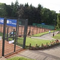Tennis Club Bonnevoie