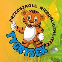 Przedszkole Tygrysek