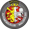 Automobilklub Małopolski Krosno