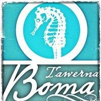 Tawerna Boma