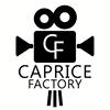 Caprice Factory