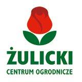 Centrum Ogrodnicze Żulicki