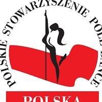 Polskie Stowarzyszenie Pole Dance