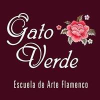 Szkoła Flamenco Gato Verde