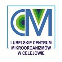Lubelskie Centrum Mikroorganizmów