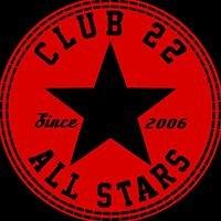 Le Club 22