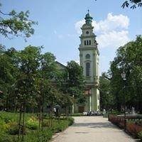 Parafia Ewangelicko-Augsburska (Luterańska) Gdańsk-Gdynia-Sopot