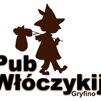 Pub Włóczykij