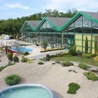 Centrum Ogrodnicze Passiflora