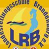Landesrettungsschule Brandenburg e.V.