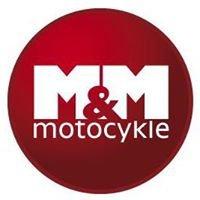M&M Motocykle akcesoriamotocyklowe.pl