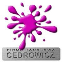 F.H.Cedrowicz - Outlet Kosmetyczny Chorzów