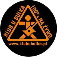 Klub U Bulka
