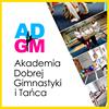 Akademia Gimnastyki i Tańca GIMSTAR