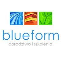 Blueform