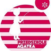 Przedszkole Agatka