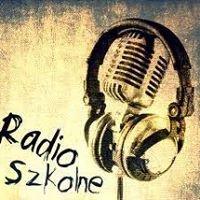 Radiowęzeł II LO w Lubartowie