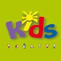 Sklep Kids