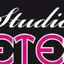 Kobieteria Studio Urody