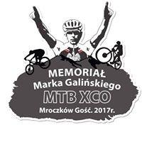 Memoriał Marka Galińskiego