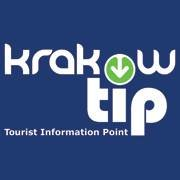 Krakow Tourist Information Point