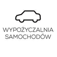 Wypożyczalnia samochodów Żukowo