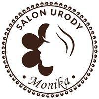 """Salon Urody """"' Monika '' www.salonurodyzakopane.pl"""