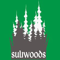 Suli Woods