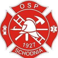 OSP Schodnia