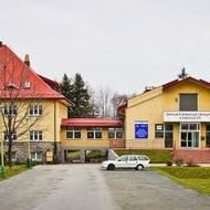 Centrum Pulmonologii i Alergologii w Karpaczu