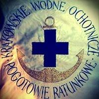 Krakowskie WOPR